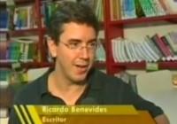 (Youtube) Notícias do Rio TV Brasil