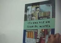 (Youtube) Registro ilustrativo Reino Mentira