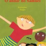 O Andar de Samuel