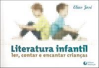 Livro Elias (Resenhado RB)